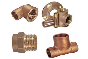 Bronze Fittings Bronze Fittings Manufacturers